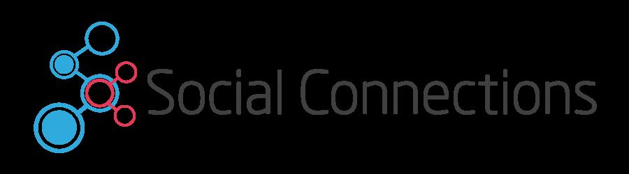 soccnx_logo_900x250