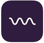Ummo logo