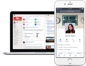 Facebook Workplace connect_better2x