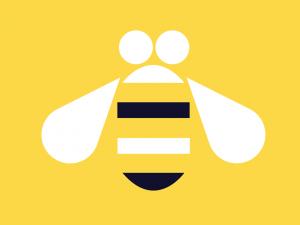 IBM Bee