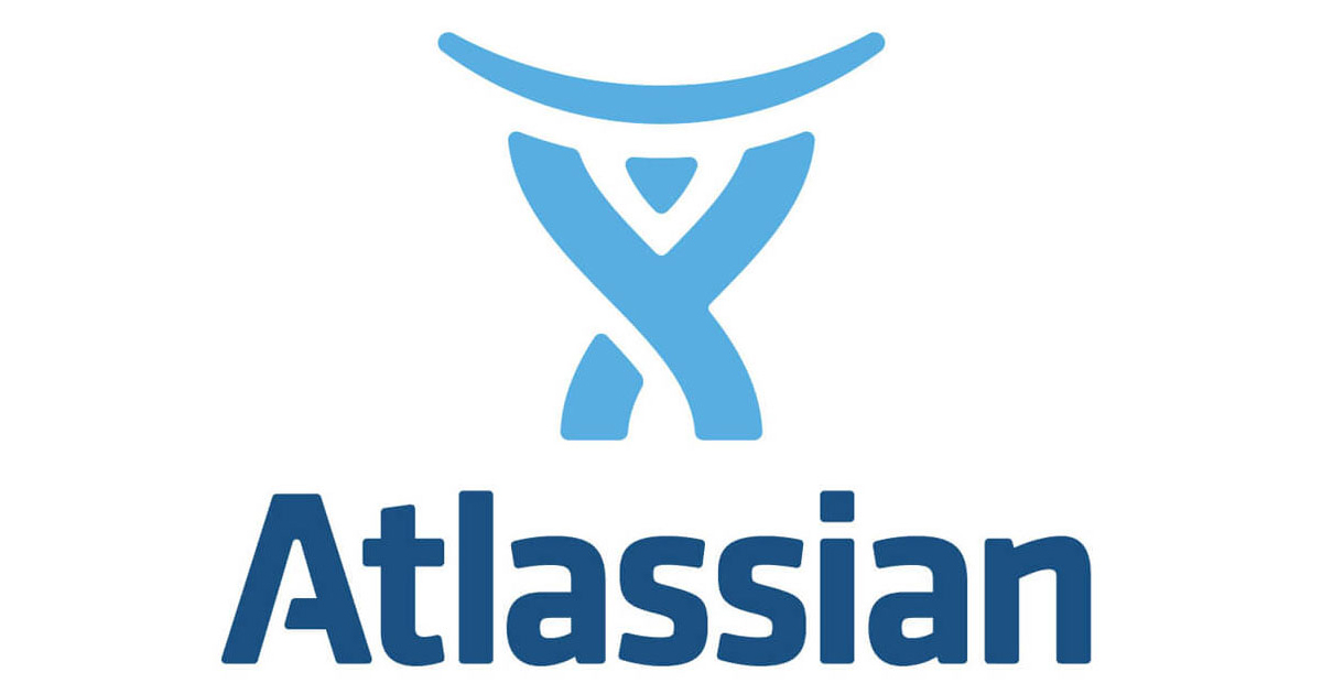 Atlassian Continues High Trajectory Growth